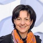 Alexandra Moser